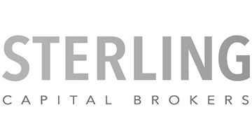 Sterling Capital Brokers